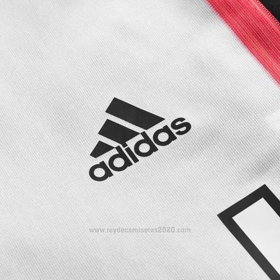 Camiseta Juventus Primera Nino 2019-2020 - Camisetas de futbol baratas 2019/2020